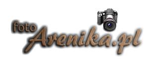 Foto Arenika
