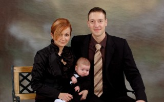 chrzest (3)